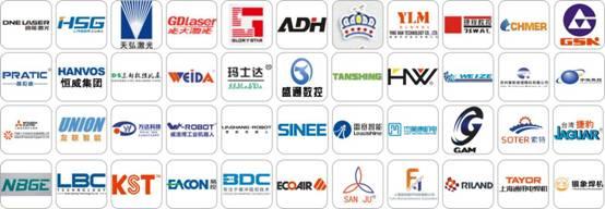 郑州工业装备展千余展商尽显智能高效、买家预登记全面开通